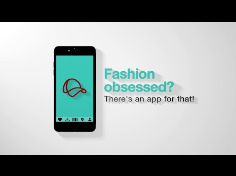 Nigerian fashion apps