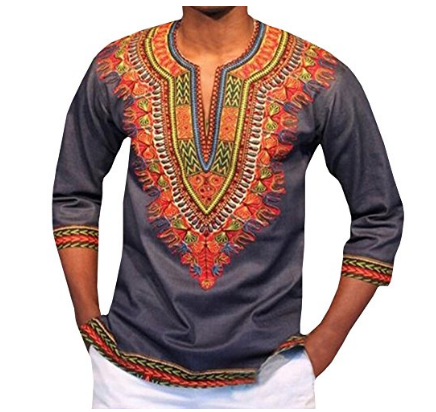 dashiki for men 02