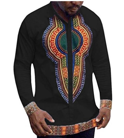 dashiki for men 04