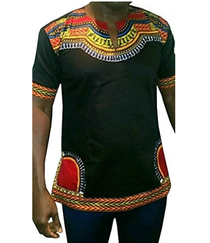 dashiki for men 05