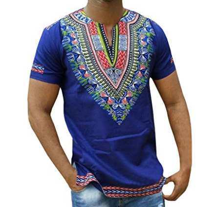 dashiki for men 06