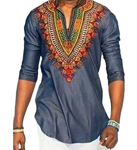 dashiki for men 07