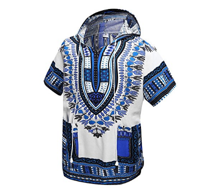 dashiki for men 08