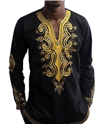 dashiki for men 09