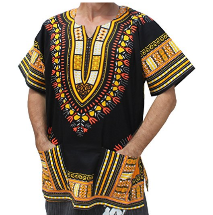 dashiki for men 1