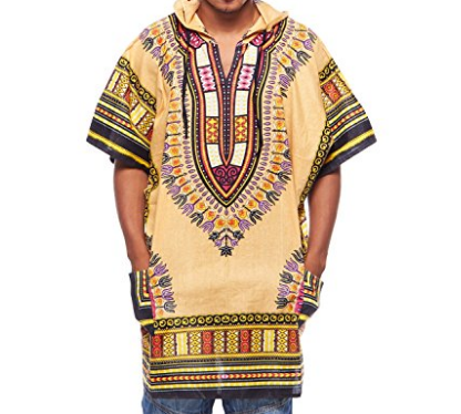 dashiki for men 10