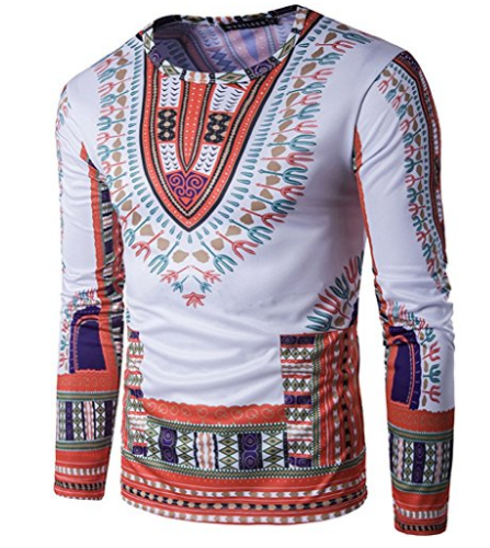 dashiki for men 11