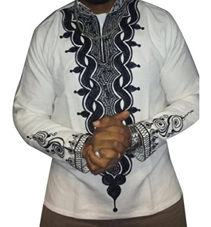 dashiki for men 12