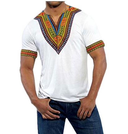 dashiki for men 13