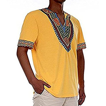 dashiki for men 14