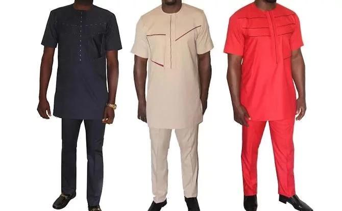 senator styles for men 006