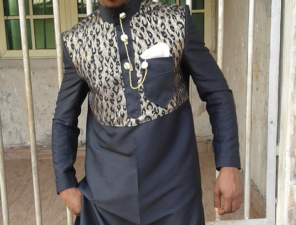50 Latest Senator Styles For Men In Nigeria August 2018