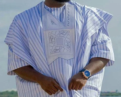 nigerian native wear designs for men 01