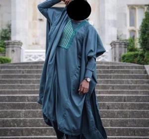 nigerian native wear designs for men 04