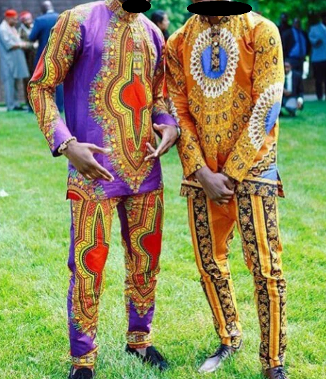 nigerian native wear designs for men 06