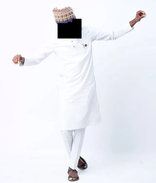 nigerian native wear designs for men 12