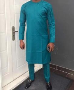 nigerian native wear designs for men 13