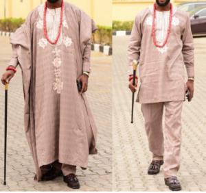 nigerian native wear designs for men 16