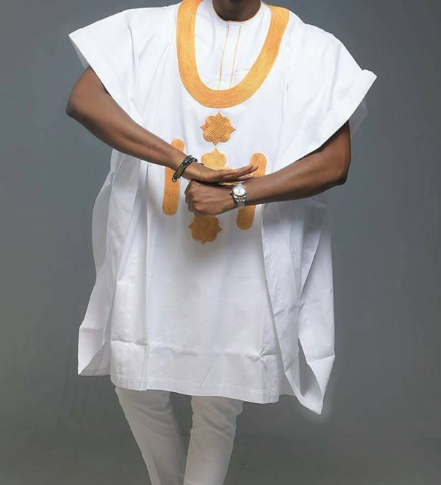nigerian native wear designs for men 17