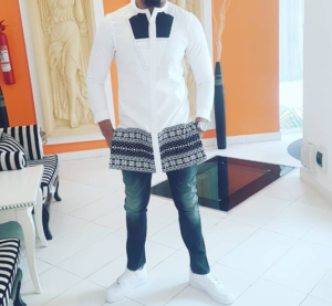 nigerian native wear designs for men 19