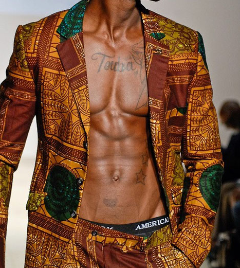 ankara jackets for men 01