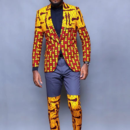 ankara jackets for men 03