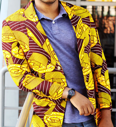 ankara jackets for men 04