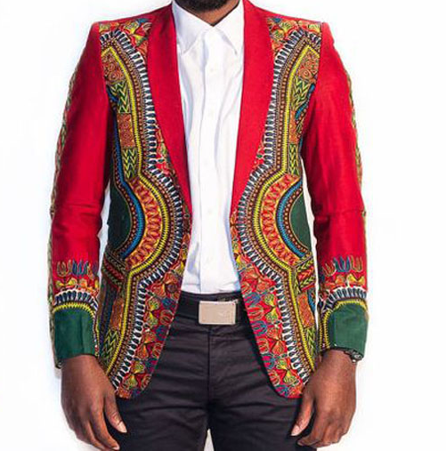 ankara jackets for men 05