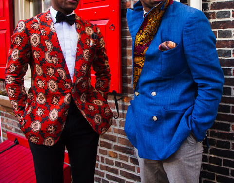 ankara styles for guys 01