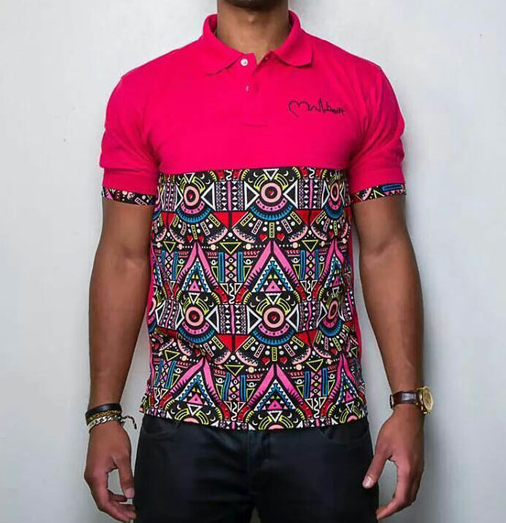 ankara styles for guys 03