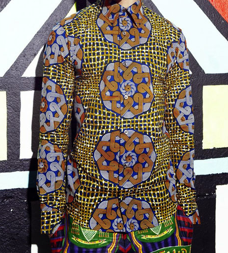 ankara styles for guys 05