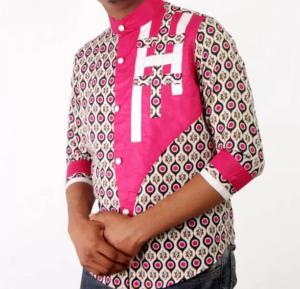 ankara styles for men 01
