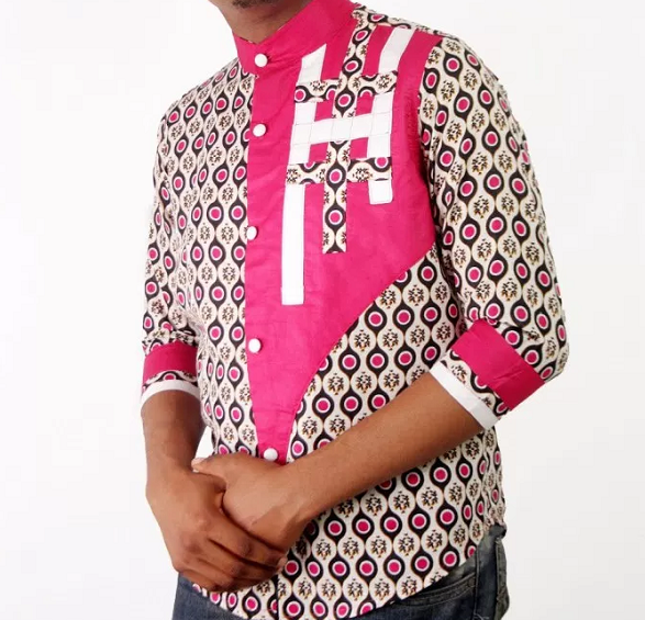 ankara styles for men 01