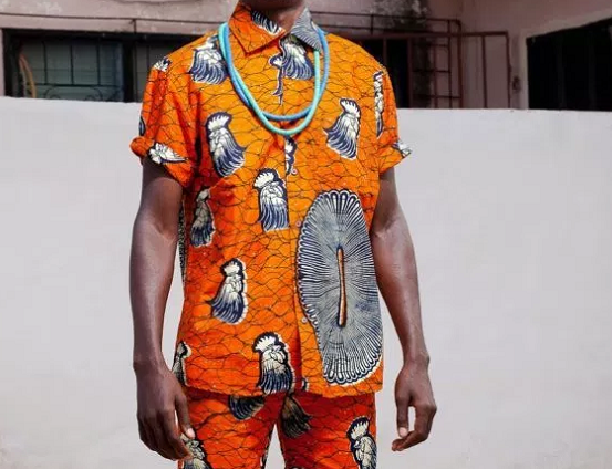 ankara styles for men 02