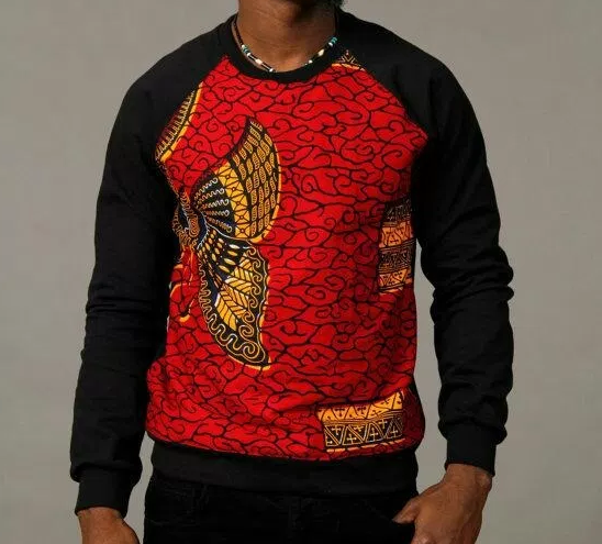 ankara styles for men 03