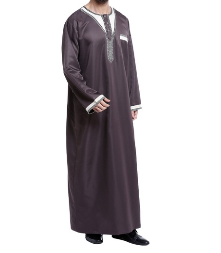 kaftan for men 3