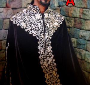 kidan habesha men 1