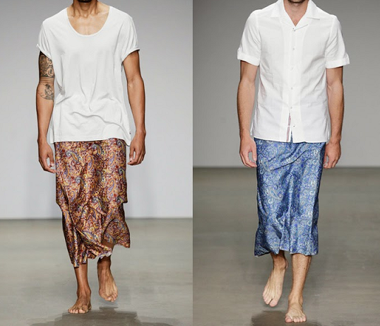 sarong for men 2