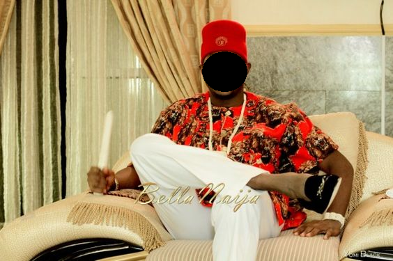 traditional clothing for igbo men 10