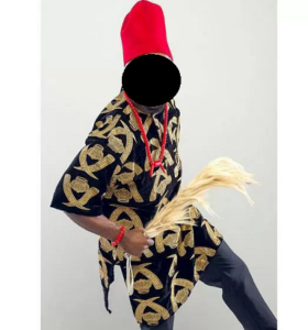 traditional clothing for igbo men 3