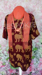 traditional clothing for igbo men 9