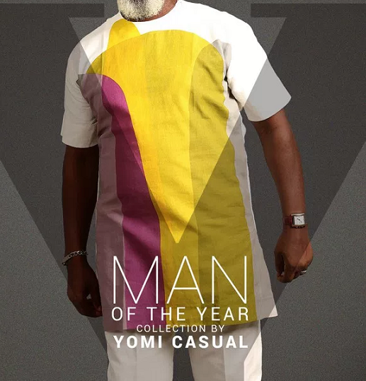 yomi casual styles and latest designs 10