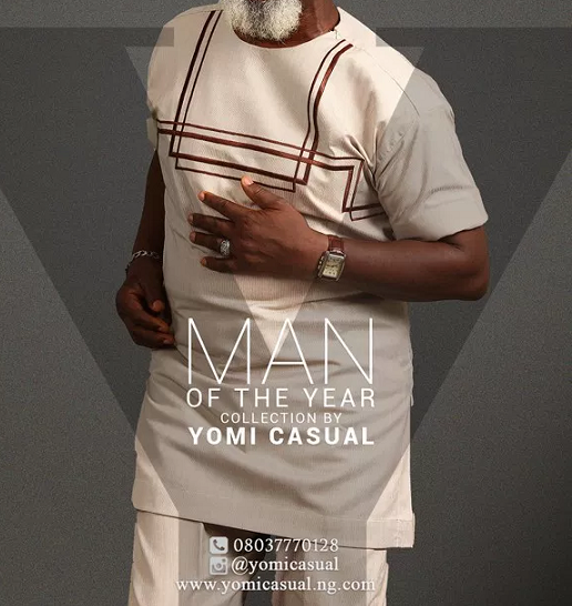 yomi casual styles and latest designs 11