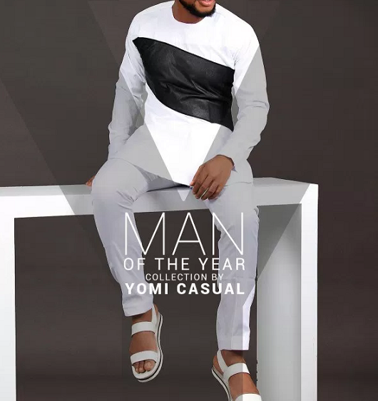 yomi casual styles and latest designs 4
