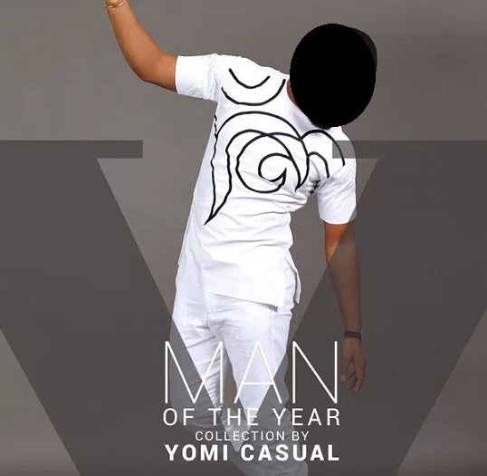 yomi casual styles and latest designs 5