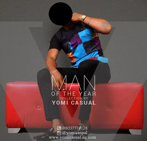 yomi casual styles and latest designs 9
