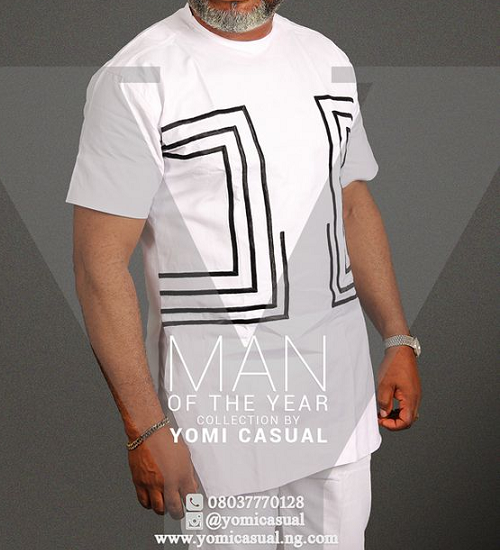 yomi casual styles and latest designs