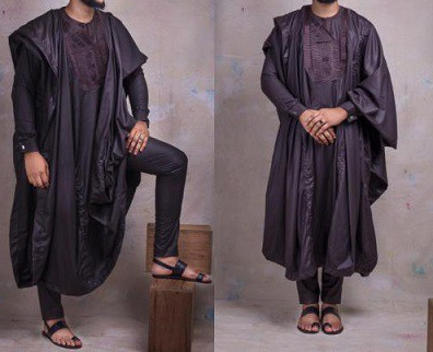 agbada styles designs for men 01