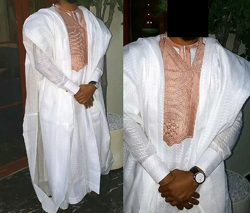 agbada styles designs for men 10