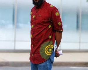 ankara shirts for guys men 02